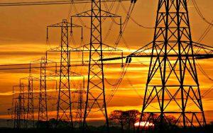 Pymes industriales reclaman pagar sólo el consumo real de energía
