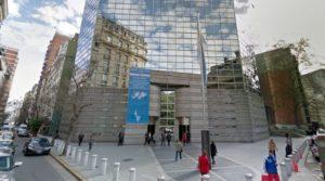 Seminario sobre acuerdo de libre comercio con Chile