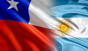 Ciclo de negocios con Chile